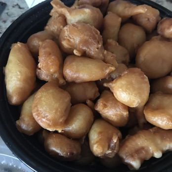Number 1 Chinese Kitchen Order Food Online 14 Photos 39 Reviews Chinese 642 Washington