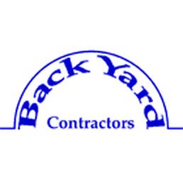 Backyard 11 Photos Contractors 203 Commonwealth Avenue Mount