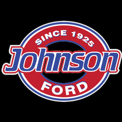 Johnson Ford New Richmond >> Johnson Ford Of New Richmond 812 Noble Rd New Richmond