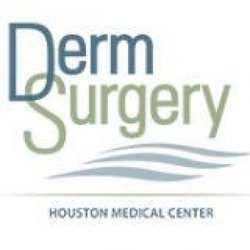 DermSurgery Associates - Dermatologists - 18220 State Highway 249