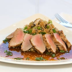 The Best 10 Seafood Restaurants Near Lihue Hi 96766 With Prices