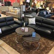 Breakfast Nook Photo Of Designer Furniture 4 Less   Dallas, TX, United  States