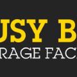 Photo Of Busy Bee Storage Facility   Granite City, IL, United States