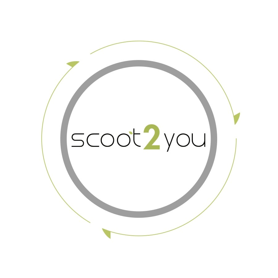 Scoot 2 You