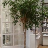 The White Company - 12 Photos - Accessories - 155 5th Ave