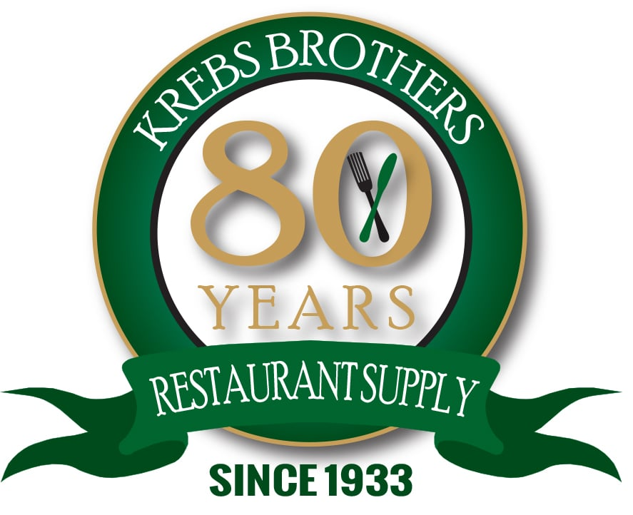 Krebs Brothers Restaurant Store: 4310 Landers Rd, North Little Rock, AR