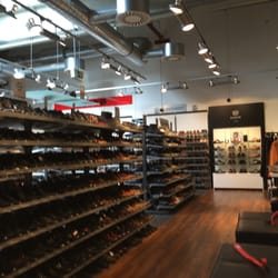 51573576f THE BEST 10 Outlet Stores in Parndorf