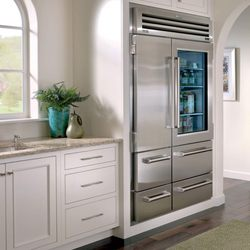 Beau Photo Of Diaz Thermador Appliance Repair   Alpharetta, GA, United States.  Thermador Appliance