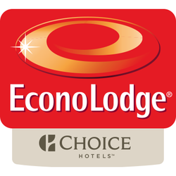 Yelp Reviews for Econo Lodge - 36 Photos & 12 Reviews - (New) Hotels