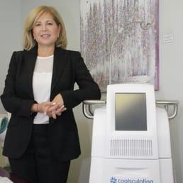Dr Contard Staten Island Dermatologist