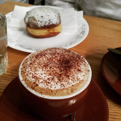 Café 1880