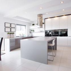 Top 10 Best Kitchen Cabinet Installers in Orange County, CA ...