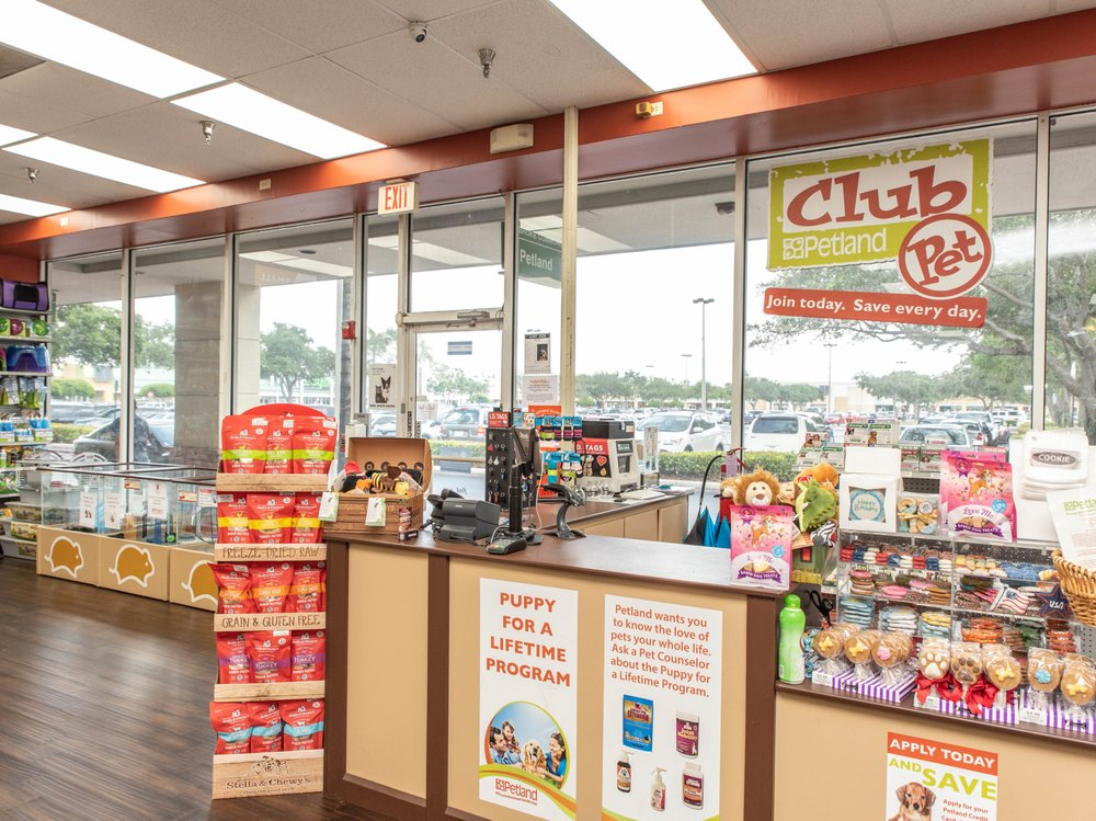 Petland Pembroke Pines - 2019 All You Need to Know BEFORE