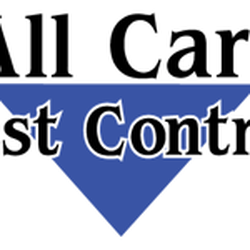 All Care Pest Control, Inc - Pest Control - 4 Trout St, East