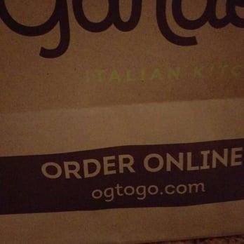 Olive Garden Italian Restaurant 52 Photos 55 Reviews Italian 4604 S Cooper St Arlington