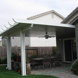 Bon Photo Of Sierra Sun Screens U0026 Patio Covers   Rancho Cordova, CA, United  States