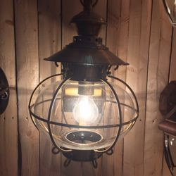 beautiful lighting fixtures. Photo Of The Beautiful Lighting Company - East Northport, NY, United States. Outdoor Fixtures