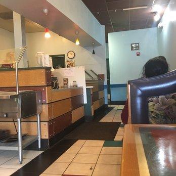 Photo Of Shalimar Restaurant Gurnee Il United States