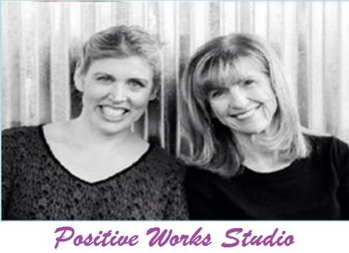 Amesbury Pilates - Positive Works Studio: 16 Mill Yard, Amesbury, MA
