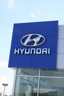 Billion Hyundai 2323 Mormon Trek Boulevard Iowa City, IA Auto Repair    MapQuest