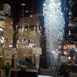 Photo Of Designer S Mart Lighting Showroom El Paso Tx United States A