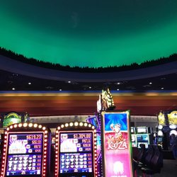 Casino near new germany mn 2006 august bonus casino deposit no