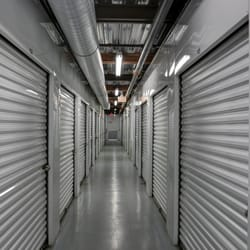 Photo Of Desert Storage   Henderson, NV, United States