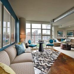 Photo Of Onyx Apartments By Bozzuto Washington Dc United States
