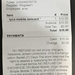 Computer Smartphone Repair - Mobile Phone Repair - 126