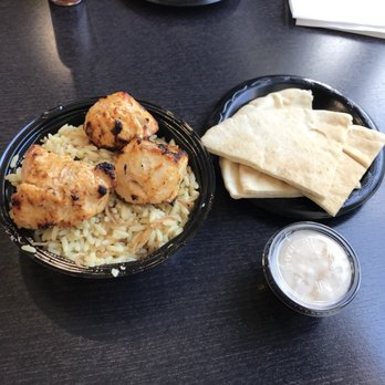 Ark mediterranean grill 132 photos 229 reviews mediterranean ark mediterranean grill 132 photos 229 reviews mediterranean 1528 e champlain dr fresno ca restaurant reviews phone number yelp forumfinder Gallery