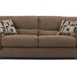 Photo Of Bella Furniture Wholesale   Capitol Heights, MD, United States