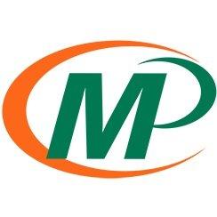 Minuteman Press: 10 Andrews Pkwy, Devens, MA