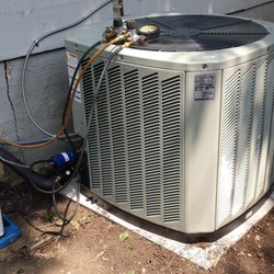 Texas Air Conditioning Amp Heating 18 Photos Heating