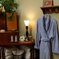 Liz McGonigal Massage Therapy - Massage Therapy - 1236 ...