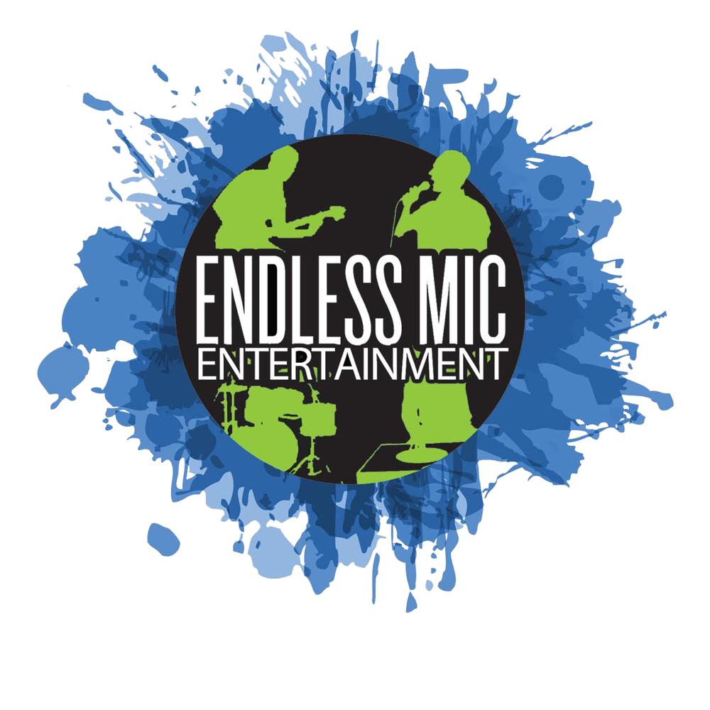 Endless MIC Entertainment