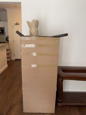 Bekins of South Florida Moving & Storage
