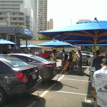 Honolulu Car Rentals Search hundreds of travel sites at once for car rental deals in Honolulu.