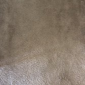 Photo of JJ Carpet Cleaning Solutions - North Lauderdale, FL, United States. After