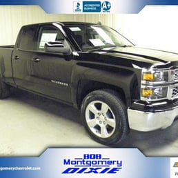 bob montgomery chevrolet car dealers 5340 dixie hwy louisville. Cars Review. Best American Auto & Cars Review