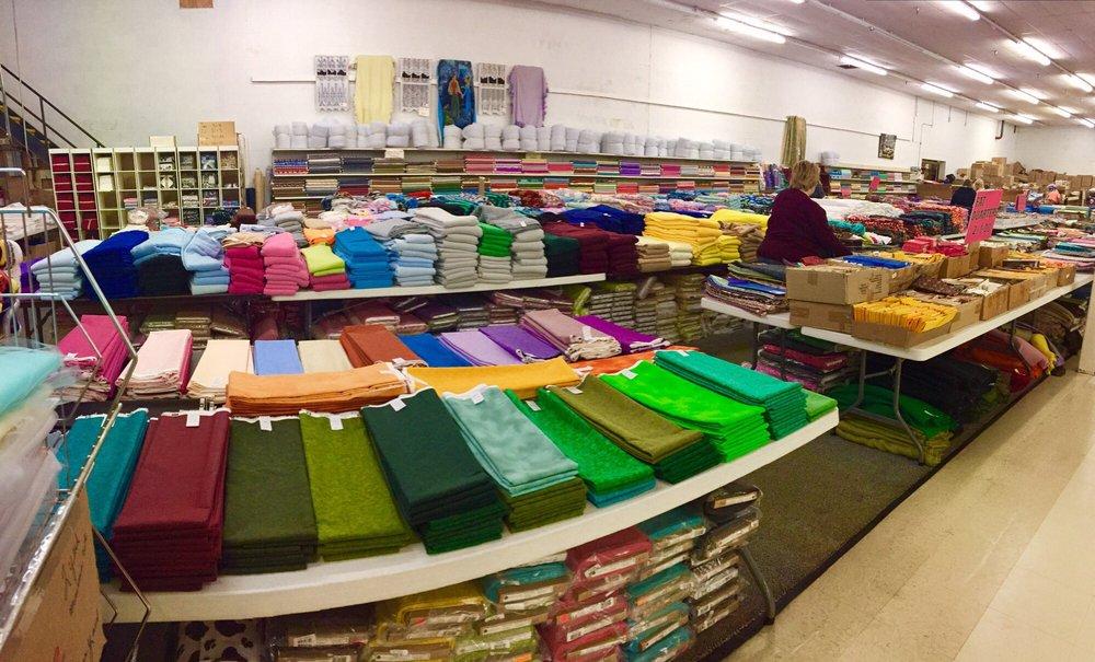Guhl's Country Store: 790 E Main St, Jackson, OH