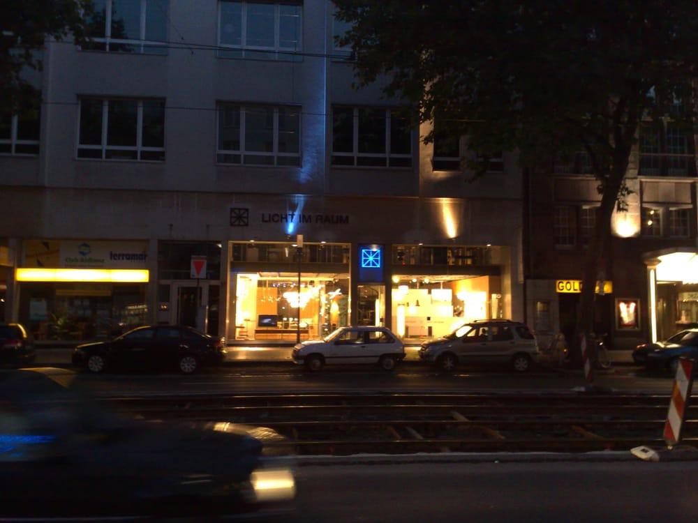 Licht im Raum Dinnebier - Installation & Reparatur von ...