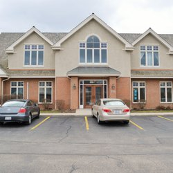 Photo of Passport Health - Vernon Hills - Vernon Hills, IL, United States