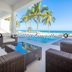 Caribbean Luxury Properties   Contact Agent   16 Photos   Real Estate  Services   8345 NW 66th St, Miami, FL   Phone Number   Yelp