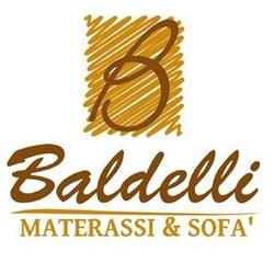 Baldelli Materassi - Mattresses - Via San Martino 72, Carpineti ...