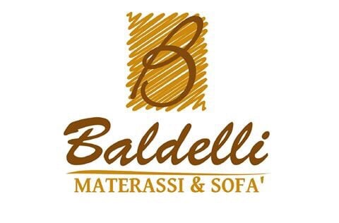 Baldelli Materassi - Mattresses - Via San Martino 72, Carpineti ...