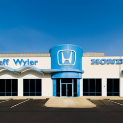 Jeff Wyler Honda >> Jeff Wyler Dixie Honda 15 Reviews Car Dealers 5324 Dixie Hwy