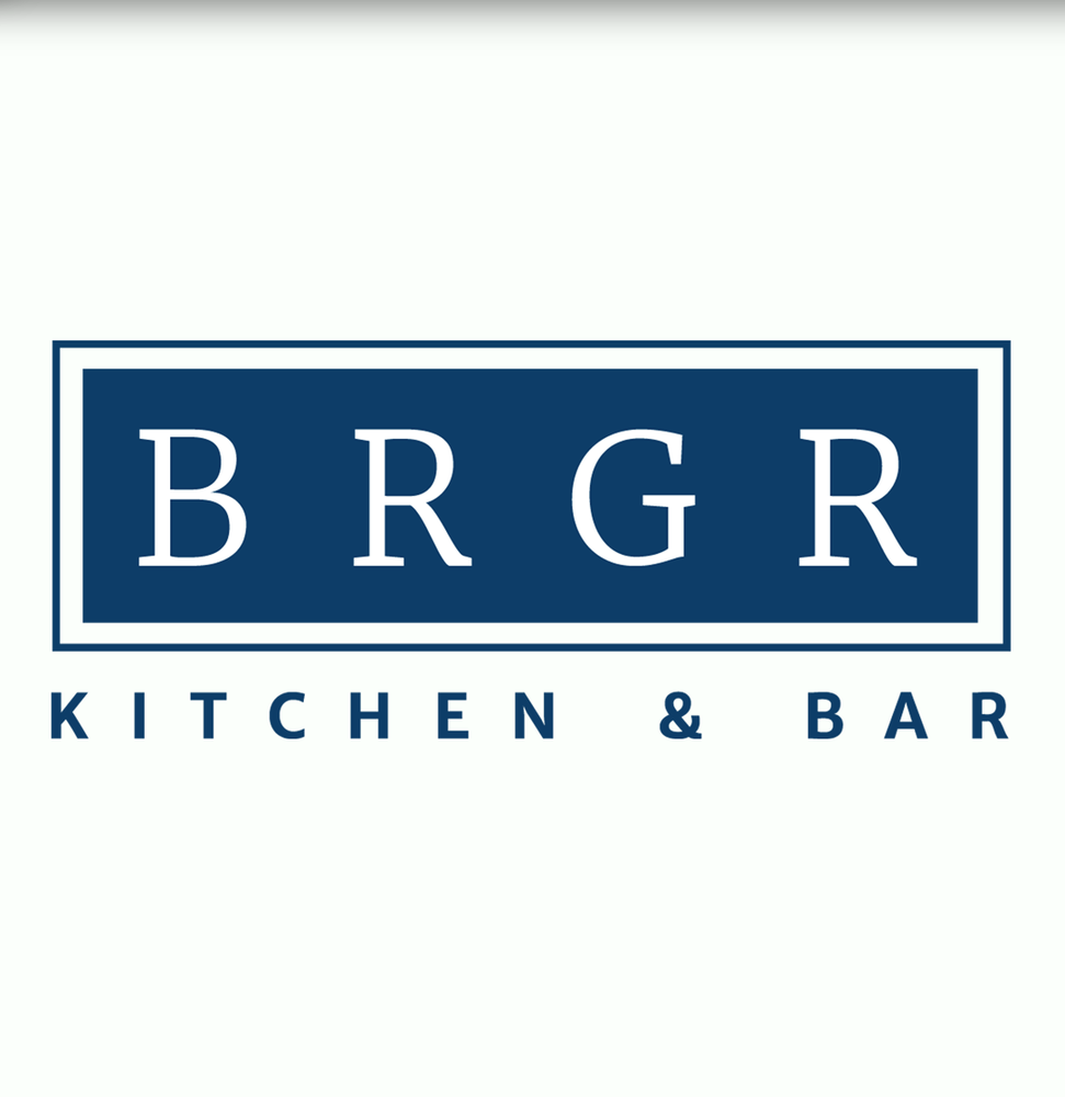 BRGR Kitchen & Bar: 10800 Gulf Blvd, Treasure Island, FL