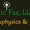Mystic Fae Metaphysics & Massage: 4832 Fm 2218 Rd, Richmond, TX