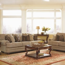 Photo Of Raleyu0027s Home Furnishings   Waldorf, MD, United States