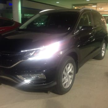 Photo Of Priority Honda Huntersville   Huntersville, NC, United States. You  Could Have